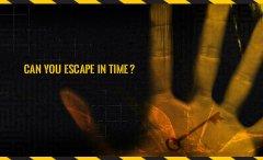 escape-room2.jpg
