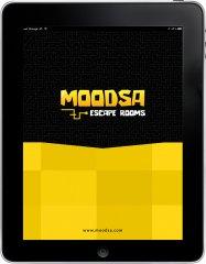 splash_moodsa_ipad.jpg