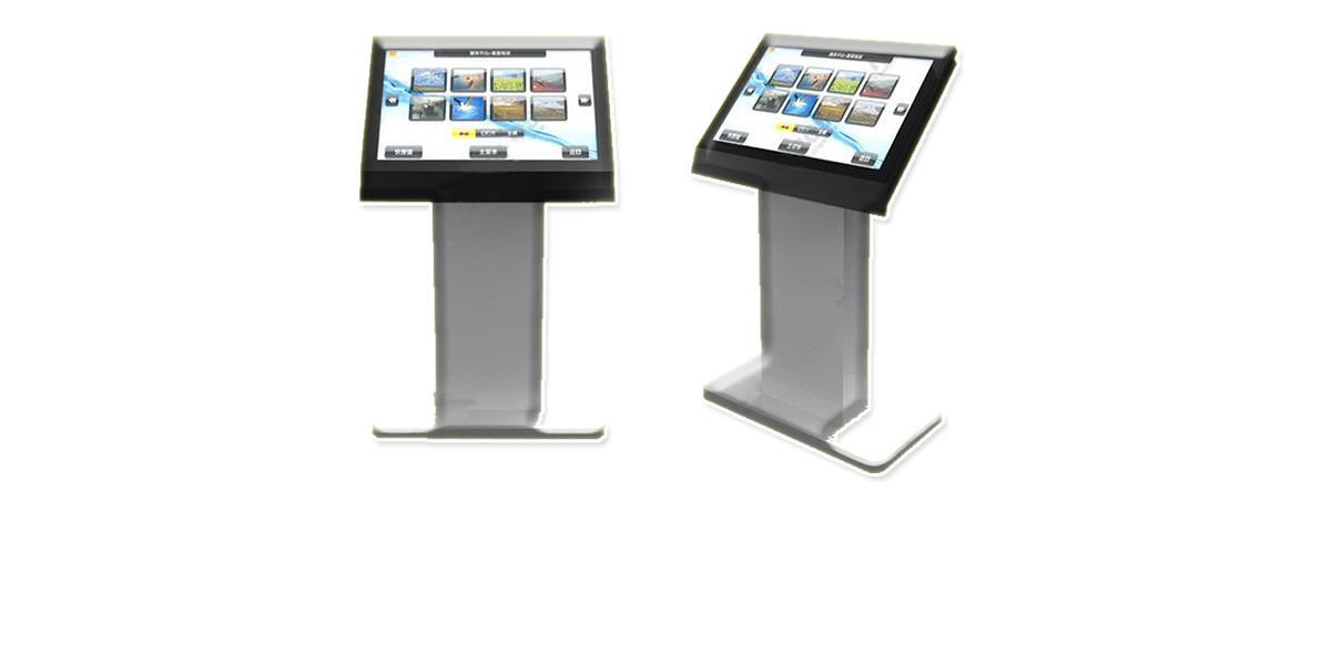 mobile_automated_digital_signage_kiosk_interactive_information_kiosks.png